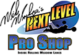 Mike Machuga's Next Level Pro Shop